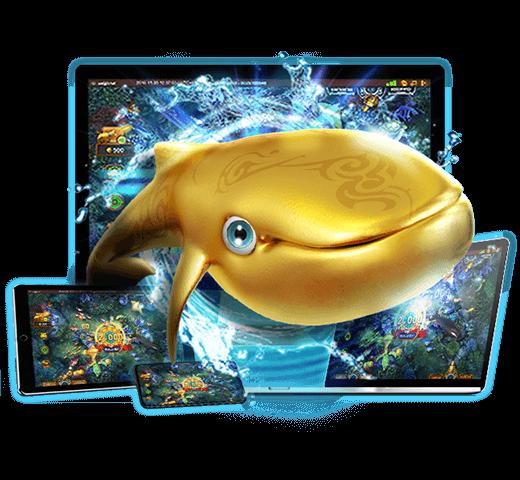 Slot Online SA Gaming
